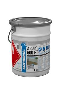 <b>ALSAN® 500 FT </b>