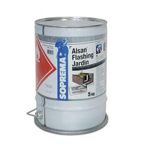 <b>ALSAN® FLASHING® JARDIN</b>